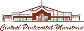 Central Pentecostal Ministries, Lynn Haven Florida churches